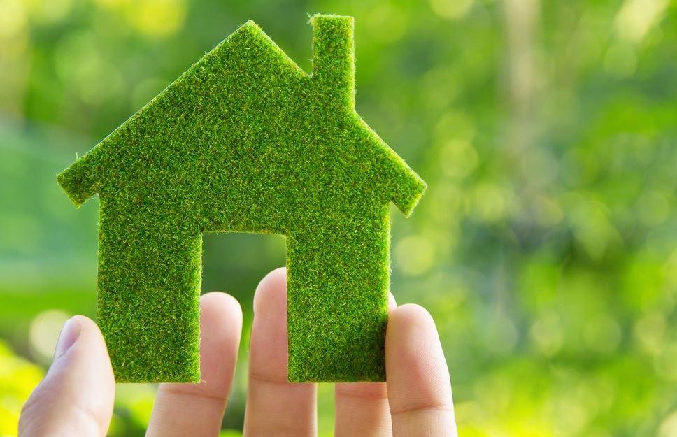 Фото - Экологические требования к материалам для строительства и отделки