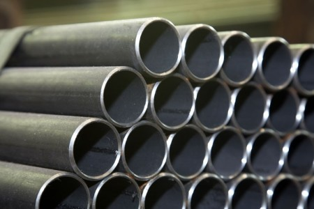 Фото - Особенности водогазопроводных труб