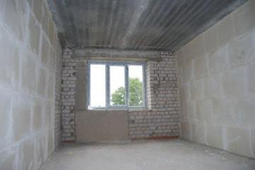 Фото - Ремонт квартиры в новостройке «под ключ» выгоден