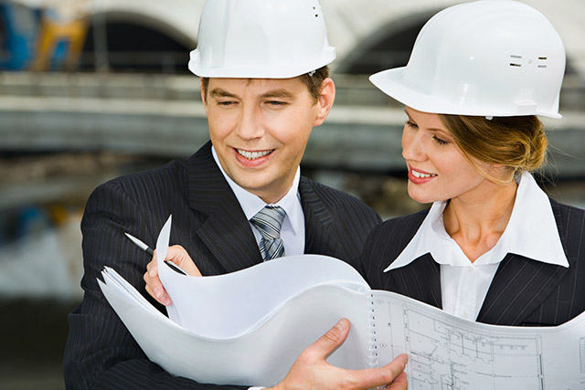 Фото - Строительная экспертиза качества и стоимости строительных работ