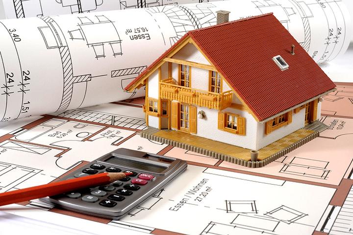 Фото - Особенности подсчета бюджета строительства дома