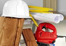 Фото - Как подготовить квартиру к отделочным работам